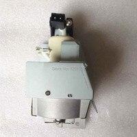 VLT-EX320LP/499B043O50 lâmpada do projetor original com habitação para MITSUBISHI EW330U/EW331U-ST/EX320-ST/EX320U/EX321U-ST