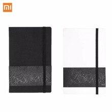 Оригинальный Xiaomi PU кожаный чехол 210×1135 мм 160 страниц Записные книжки