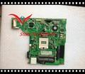 Para MSI GP70 Latop motherbord MS-17581 MS-1758 modelo Mainboard 100% testado e com garantia
