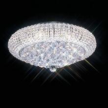 Современный хрустальные люстры потолочные люстры de cristal главная декоративное освещение светильник E14 110 В/220 В