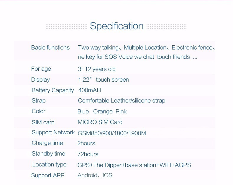 31-Specification