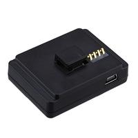 VIOFO Updated GPS Module 3M Sticker Mount Holder For A119 A119S V2 Car Dash Cam Dashboard