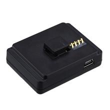 Viofo GPS модуль 3 м Стикеры держатель для viofo A119 A119S V2 автомобиля регистраторы приборной панели Камера (новый версия)