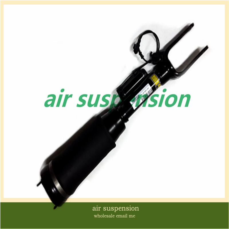 FREE SHIPPING FOR MERCEDES BENZ W251 FRONT AIR SUSPENSION STRUT SHOCK ABSORBER ASSMEBLY 2513203013 R320 R350 R500  Car Air ShockFREE SHIPPING FOR MERCEDES BENZ W251 FRONT AIR SUSPENSION STRUT SHOCK ABSORBER ASSMEBLY 2513203013 R320 R350 R500  Car Air Shock