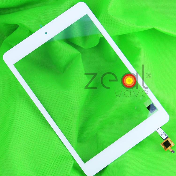 7.9 Replacement Parts Touch Screen Digitizer Glass For Acer Iconia A1-830 Panel+Free Shipping +Tracking NO renfert mt 3 ua купить