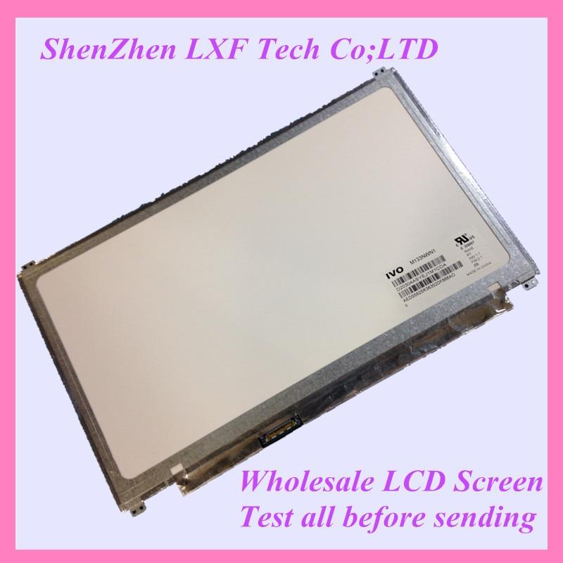 M133NWN1 R1 13.3/' LCD LED Screen Display Panel WXGA HD
