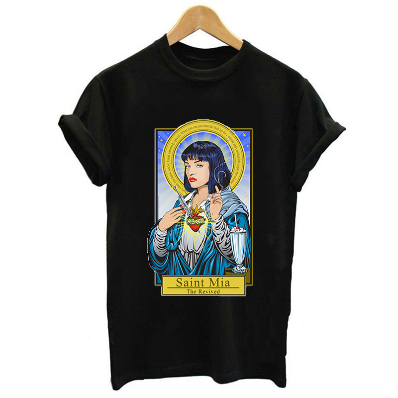 e0f31bfc60 top 10 most popular pulp fiction woman ideas and get free shipping ...