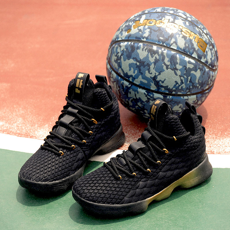 2018-hot-basketball-shoes-high-top-basketball-sneakers (16)