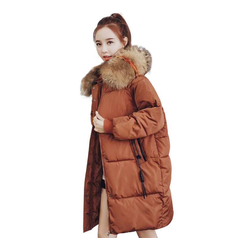 New Winter women Coat Warm jacket women's down Jacket Pregnant clothing Women outerwear parkas maternity winter warm clothing pregnant women autumn and winter new windbreaker jacket pregnant women loose casual jacket pregnant women long cotton coat
