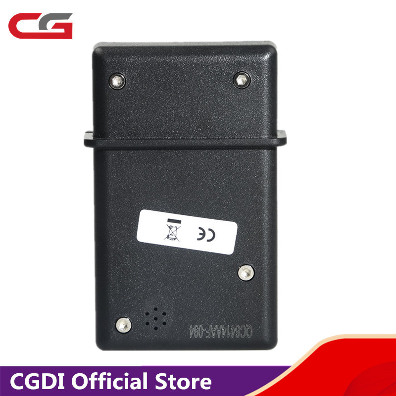 CGDI ELV Simulator Renew ESL for Benz 204 207 212 with CGDI for MB for Benz