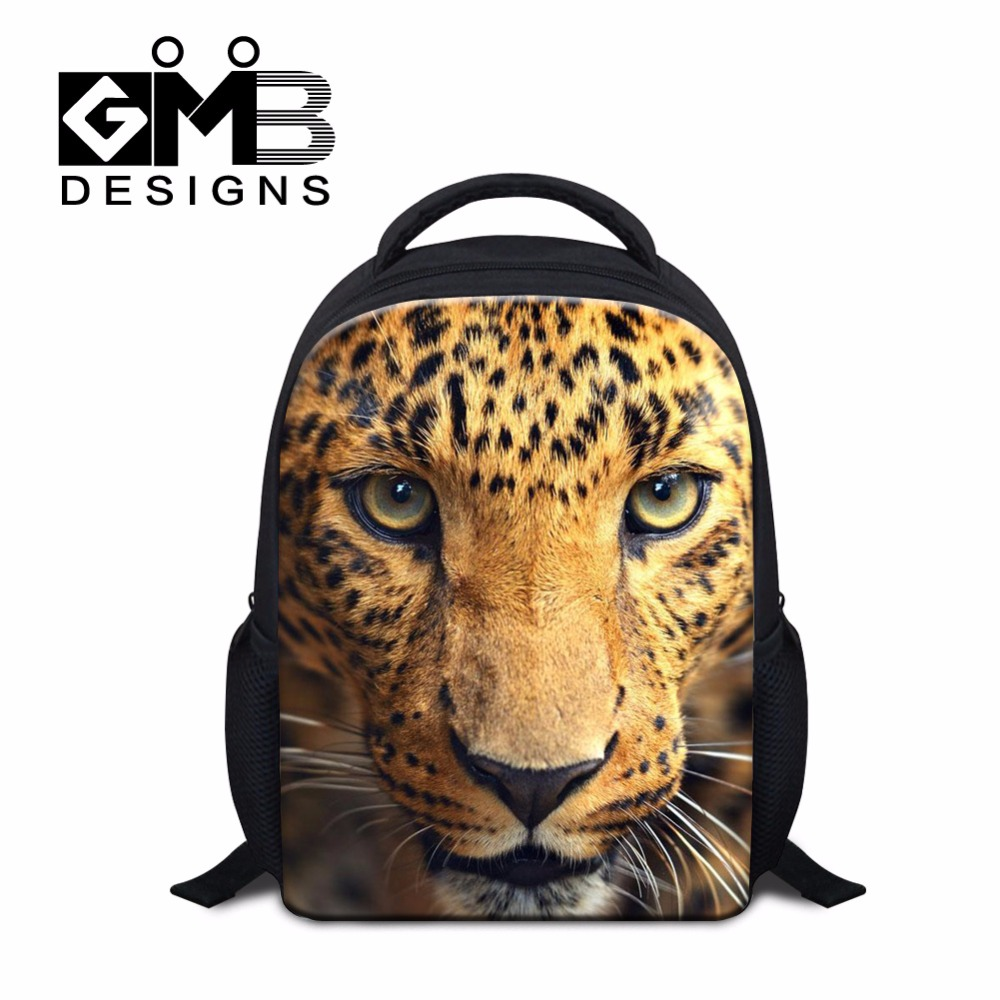 Popular Small Book Bags-Buy Cheap Small Book Bags lots from China ...