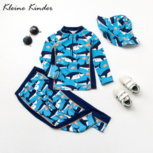 b855d624d890 Buy toddler boys rash guard swimwear and get free shipping on ...