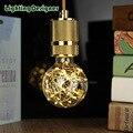 G80 string lamp bulb pendant lamp holiday lights Edison bulb type flash bulb LED light source 2W 220V Holiday decoration lights