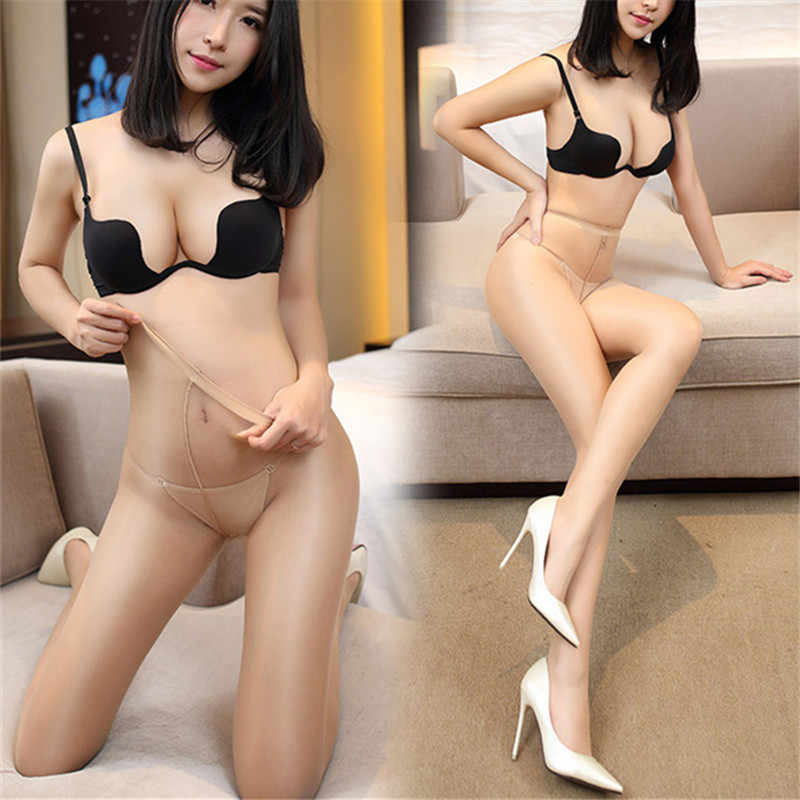 Opinion, images no nude women pantyhose consider