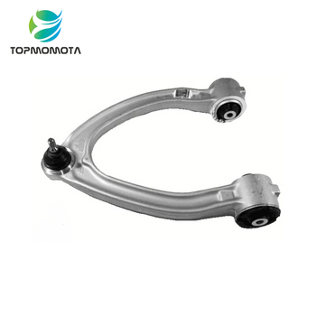 S-Class Control Arm for Mercedes benz W221 W220 C215 C216 2213308907