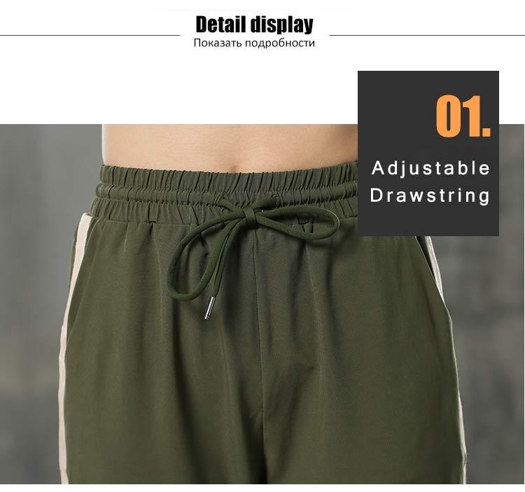 Running-Pants-Women_18