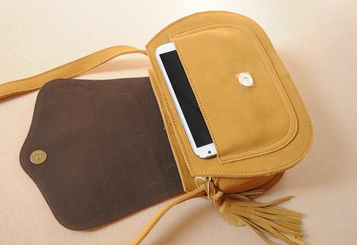 genuine leather bags bag women shoulder crossbody bag women's handbags (15)