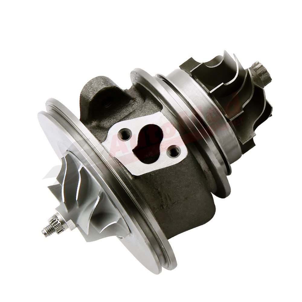 CT20 Turbocharger CHRA 1720154030 TURBO Cartridge Core For TOYOTA HILUX HIACE and for LAND/CRUISER/ LJ70 4-Runner 2LT 2L-T 2.4L