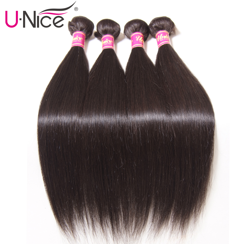 perruque lace frontal cheveux humain