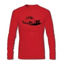 Short Loose Family T Shirt Shop Mens Graphic Car T C10 Truck Custom Made Men Clothes