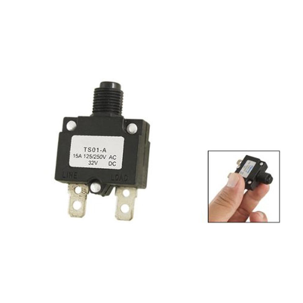 Air Compressor Circuit Breaker Home Design Ideas Dewalt Wiring Diagram T Best In Aliexpress Promotion New Plastic Metal