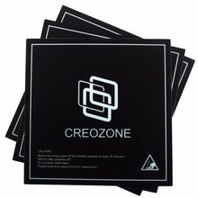 CREOZONE 3D(China)