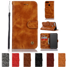 Cases For Asus ZB 570TL 570 tl Zenfone Max Plus M1 ZB570TL flip phone Bag For asus max plus zb570 tl case Phone Leather Cover цены