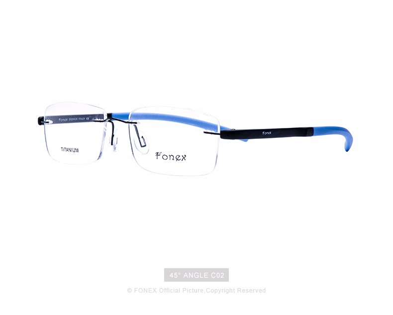hot-Fashion-High-Quality-Square-Myopia-Rimless-Glasses-Memory-Eyeglasses-Optical-Frame-TR90-Eyewear-Men-Women-8202-Silhouett_15
