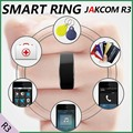 Jakcom Smart Ring R3 Hot Sale In Digital Voice Recorders As Sound Recorder Recorder Pen Usb Audio Recorder