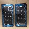 Hongmi note3 telefone um shell superfície da superfície da casca de alta qualidade moldura moldura frontal para xiaomi redmi note3/red rice note3 smartphone