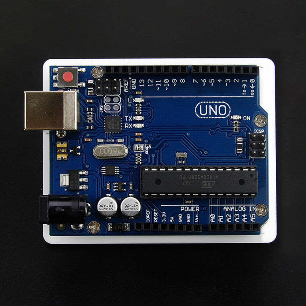 uno-r3-abs-universal-experimental-platform-base-plate-board-for-font-b-arduino-b-font-compatible-with-uno-r3