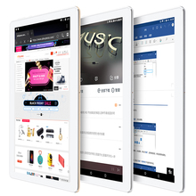 CIGE New design 10 1 Inch Original 4G font b Tablet b font PC Phone 10