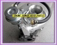 Лучший Turbo CT9 2jz gte Turbo турбины Турбокомпрессоры для Toyota Starlet GT ep82 EP85 EP91 1991 4efe 4efte 4e fte 1.3l 2jz gt 2 jzgt