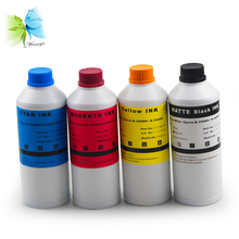 Winnerjet 1000ML X 4 colors sublimation ink for Epson b-300dn b-310dn b-500dn b-510dn b-318dn b-518dn refill carts premium