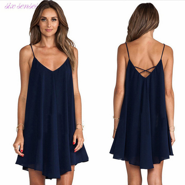 style strapless dress over shirt