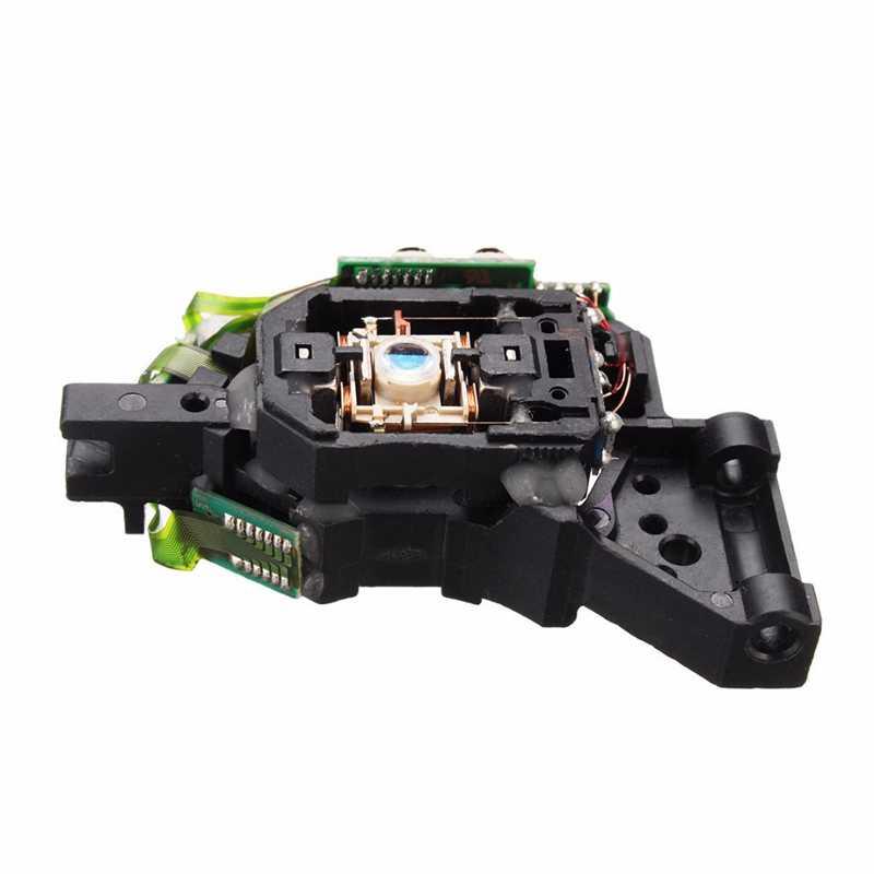 Hop-14Xx Lasers-عدسة لعبة آلة الليزر رئيس يناسب ل Xbox 360 لايت على Dg-16D2S البصرية محرك أقراص رئيس