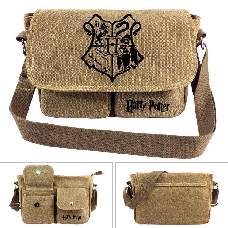 harry-potter-vintage-shoulder-bag-womens-mens-messenger-bags-hogwarts-school-printed-canvas-crossbody-bag-travel-handbag