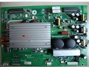 Электронные компоненты и материалы Lg42v6 Y