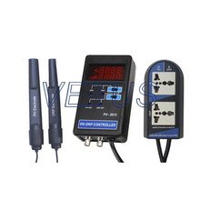 Big discount Fast Shipping! PH-2012 Digital pH and ORP Controller with Measuring range 0.00 ~ 14.00 pH