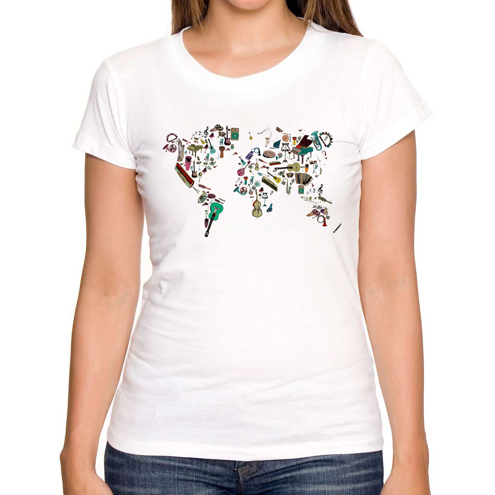 Buy symphony t shirt and get free shipping on aliexpress gumiabroncs Images