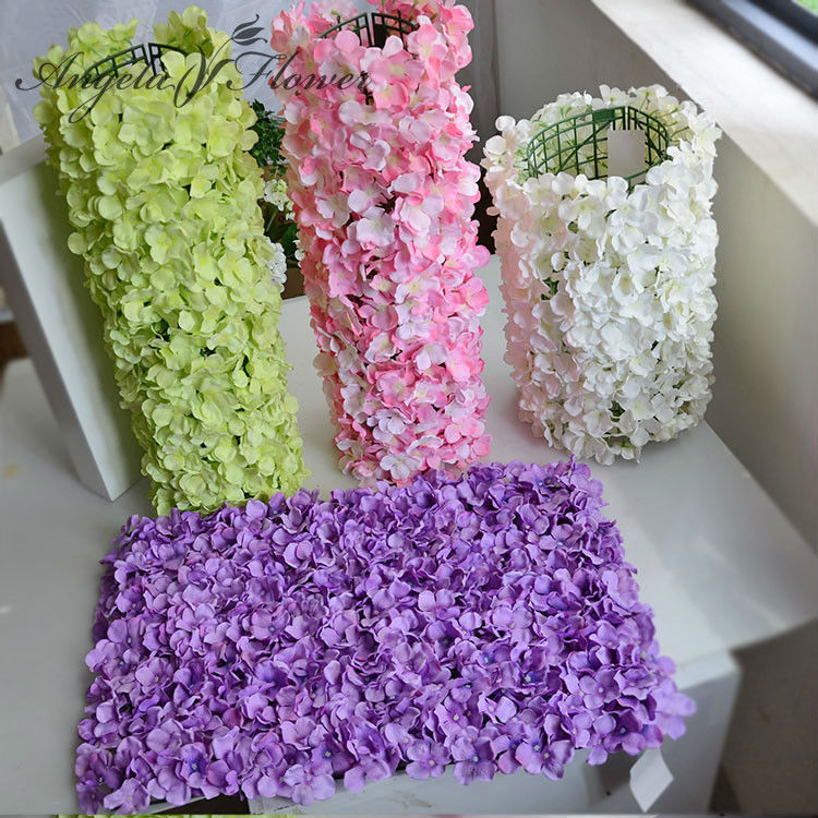 Online Buy Wholesale wedding flowers types from China wedding
