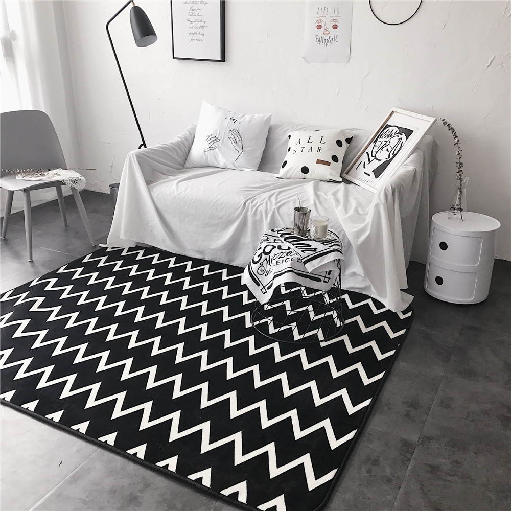 Aliexpress.com : Buy New Modern Simple Fashion Soft Coral ...