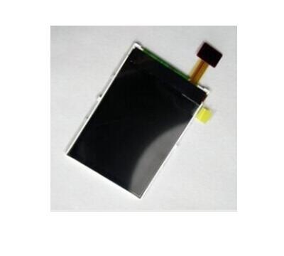Für Nokia C2-01 5220 3610 7100 S 7210C 2700 5130 5000 Neue...
