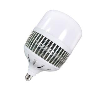 Image 4 - Ampoule 150W/200W LED ampoules E27/E40, très brillante, lampe pour atelier, usine, éclairage dintérieur, cour, M25