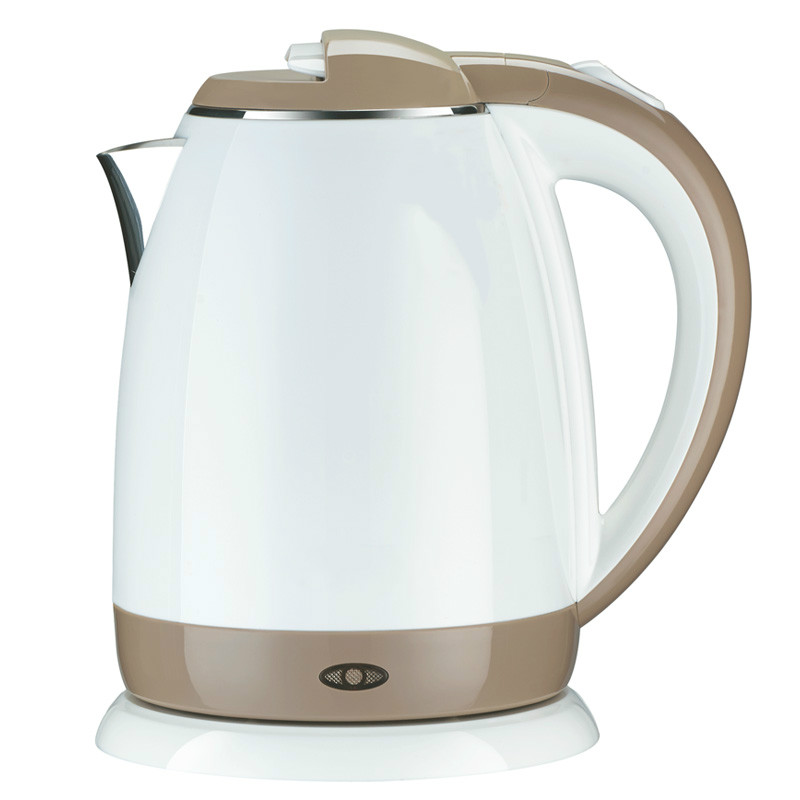 Electric kettle Quick boiling water kettles home electric 304 stainless steel genuine electric kettle 304 stainless steel automatic power blackouts home heat water kettles