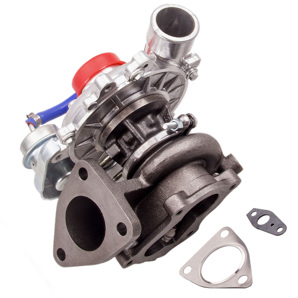 Turbo for Toyota Hiace Hilux Land Cruiser 2.5L CT9 17201-30030  Turbocharger for Hilux Hiace 2.5L D 2KD-FTV 1720130030Turbo for Toyota Hiace Hilux Land Cruiser 2.5L CT9 17201-30030  Turbocharger for Hilux Hiace 2.5L D 2KD-FTV 1720130030