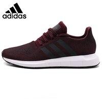 Originele Nieuwe Collectie Adidas Originals Mannen Skateboard Schoenen Sneakers-in Skateboarden van sport & Entertainment op