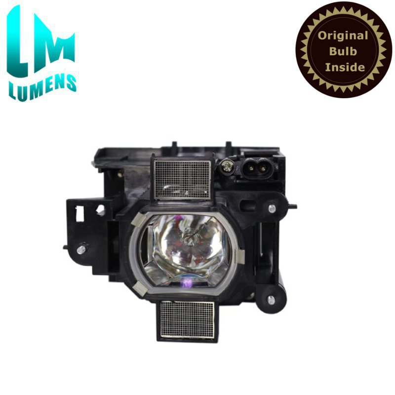 все цены на Original  DT01471  projector lamp  bulb with housing for Hitachi CP-WU8460 CP-WX8265 CP-X8170 HCP-D767U  Original burner онлайн