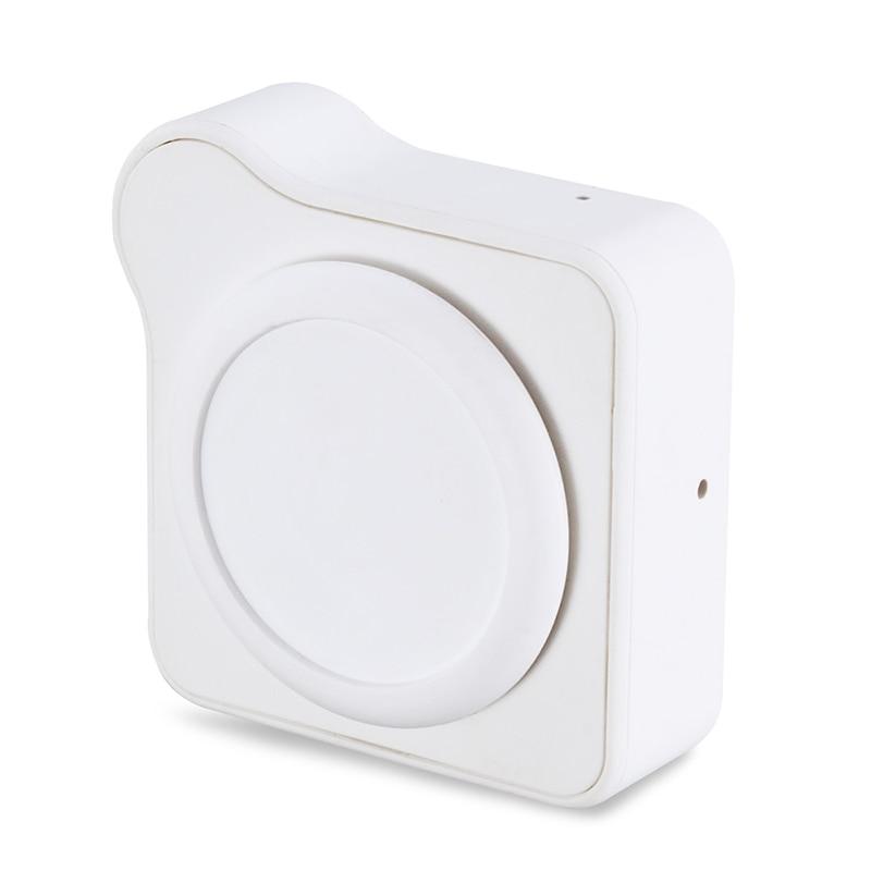 Mini Camera HD 720P CAMSOY IP Cam Wifi Wearable Mini Camera Portable Sports Sensor Bike Body Camera With Magnetic Clip Mini DV