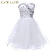 9fc0cf58a4825 Blue Pink Prom Dresses Promotion-Shop for Promotional Blue Pink Prom ...
